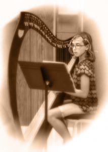 KVYSO musician image