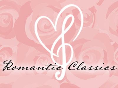 kvso Romantic Classics concert image