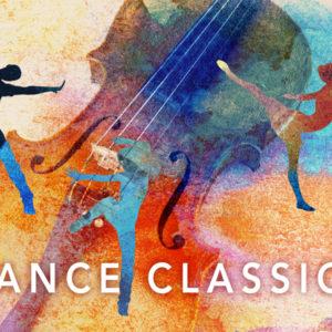 Dance Classics concert image