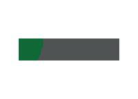 iroquois federal logo