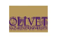olivet logo