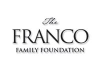 franco logo