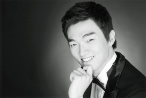 Young Whun Kim image