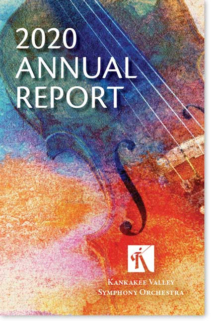 kvso annual report image