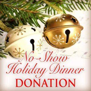 Women's Guild donation image