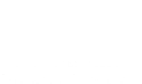 The Kankakee Valley Symphony Orchestra Association
